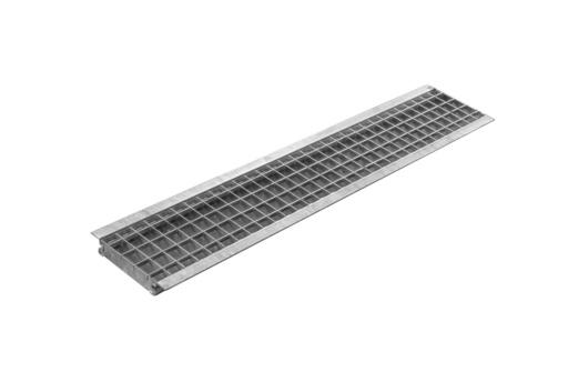 caniveau beton draineco 150 voirie terrassement. Black Bedroom Furniture Sets. Home Design Ideas